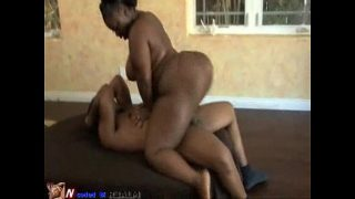 mz booty gets fucked by a huge cock extreme ass bbw
